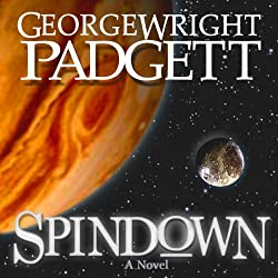 Spindown