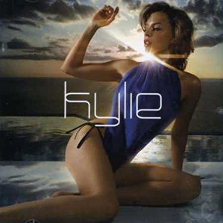 Light Years: Kylie Minogue: Amazon.es: Música