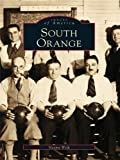 ISBN:  - South Orange (Images of America)