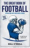The Great Book of Football: Interesting Facts