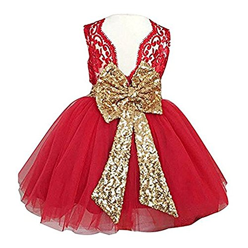24 month pageant dress - 4
