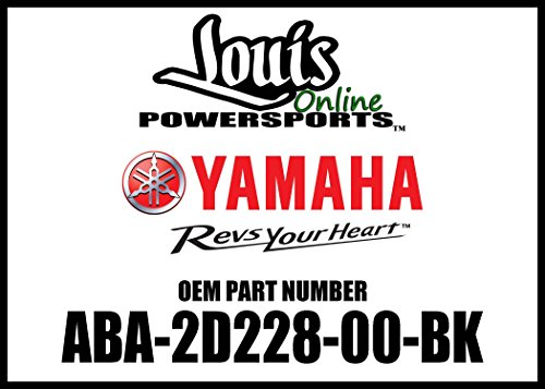 Yamaha Touring Bike - 6
