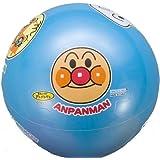 アンパンマン ボール6号 ブルー