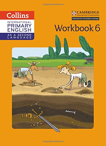 cambridge-primary-english-as-a-second-language-workbook-stage-6-collins-international-primary-esl