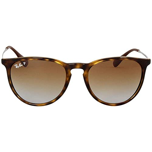 Amazon.com: Ray-Ban RB4171 600068 - Gafas de sol de piloto ...