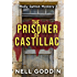 The Prisoner of Castillac (Molly Sutton Mysteries Book 3)