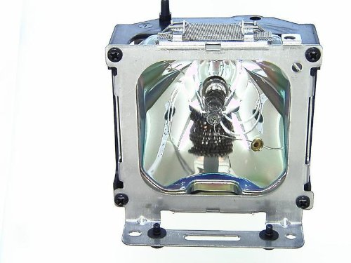Replacement Lamp Kit for mp8775i