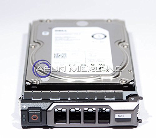 Dell-IMSourcing 1 TB 3.5