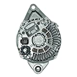 dodge avenger alternator - Remy 94718 New Premium Alternator