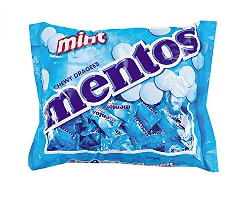 mentos-foodkoncept-chewy-classic-fresh-mint-flavor-105-ounce