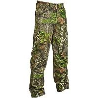 Mossy Oak Men's Tibbee II Lightweight Hunting Pants in...