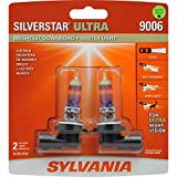 Sylvania Headlight Bulbs