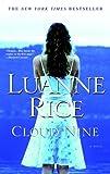 Bargain eBook - Cloud Nine