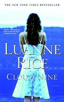 Cloud Nine by [Rice, Luanne]