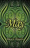 May, Dickie Davies, 143430020X