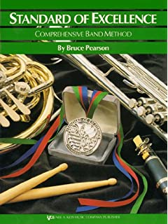 w22ob standard of excellence original book 2 oboe standard of excellence series