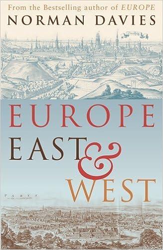 AP European History   Course Hero Ap European History Essay Questions Ap European History Essay Questions Ap  Us History Dbq Sample