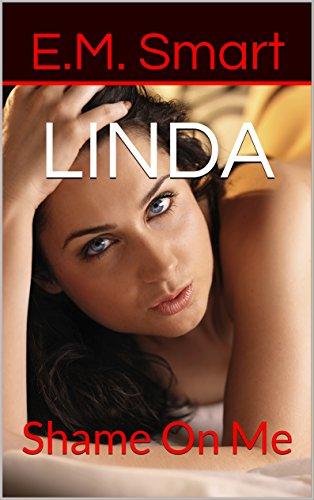 Mature latina porn free movies