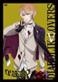 Animation - Diabolik Lovers V [Japan DVD] MFBT-24