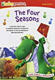 Baby Genius: Four Seasons