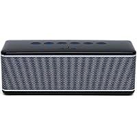 Riva S Portable Bluetooth Speaker