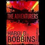 The Adventurers | Harold Robbins