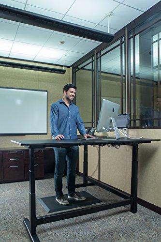 Imprint Cumuluspro Commercial Grade Standing Desk Anti