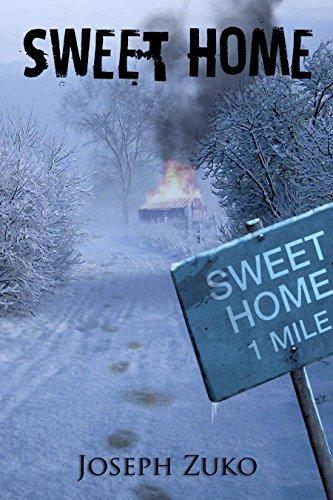 Sweet Home ()