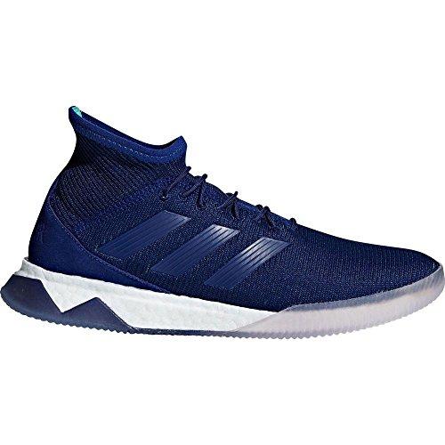 本物の量廃棄する(アディダス) adidas メンズ サッカー シューズ?靴 Predator Tango 18.1 TR Soccer Trainers [並行輸入品]
