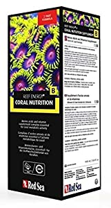 Red Sea Reef Energy Coral Nutrition