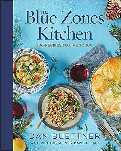 Blue-zone-vegan-recipes-Dan-Buettner