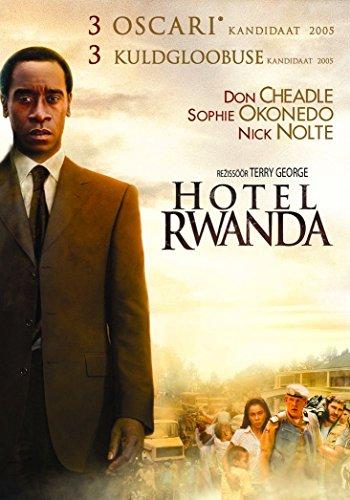 Hotel Rwanda Poster 24x34 inch Prints 2ABL4EDCE On Silk (Hotel Rwanda Poster compare prices)