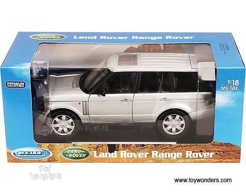 12536sv-welly-land-rover-range-rover-suv-2003-118-silver-12536-diecast-car-model-auto-vehicle-die-ca