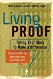 Living Proof, John Capecci and Timothy Cage, 0983870306