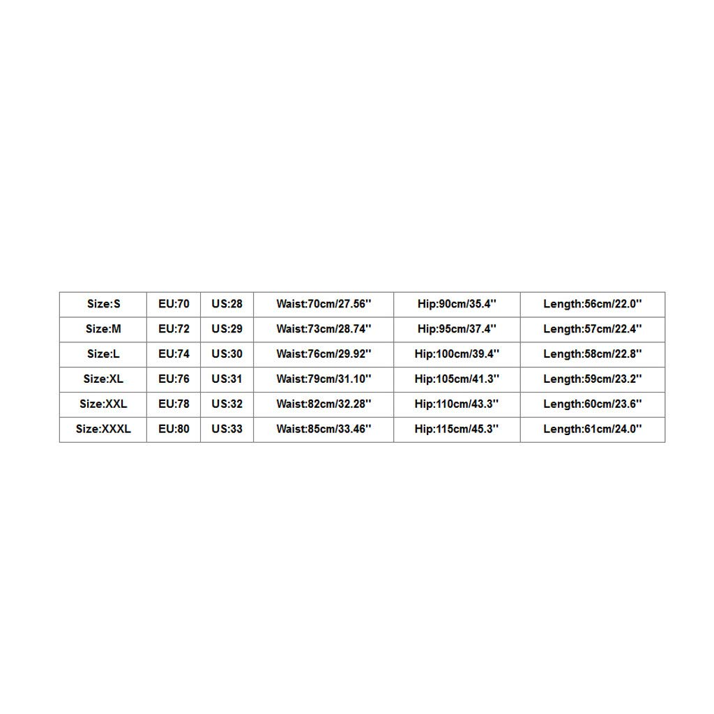 Pantalones Hombre MISSWongg Rayas Playa Pants Deportivos Ligeros Transpirables Surf Shorts Aire Libre Casuales Pantal/ón Cortos Suave C/ómodo Ba/ñadores de Nataci/ón Bolsillos Laterales Ropa Deportiva