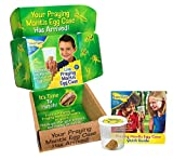 Insect Lore Live Praying Mantis Egg Case - Hatching Kit Toy REFILL - SHIP NOW offers