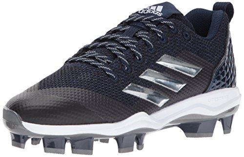 adidas-Performance-Womens-PowerAlley-5-TPU-W-Baseball-Shoe