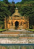 img - for Chatsworth Garden (Great Houses of Britain) book / textbook / text book