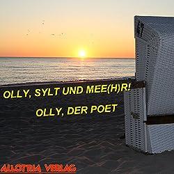 Olly, Sylt und Mee(h)r!