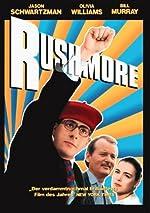 Filmcover Rushmore