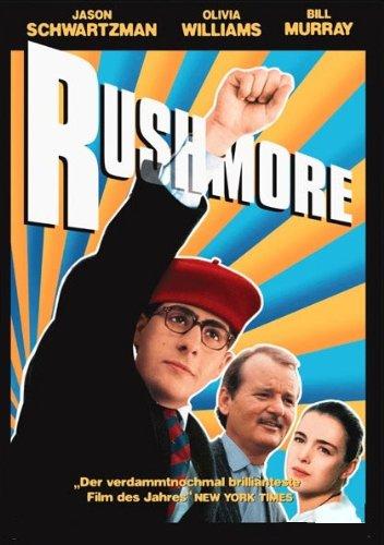 Rushmore Film