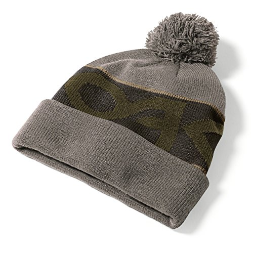 oakley-mens-factory-cuff-beanie-hat-one-size-oxide