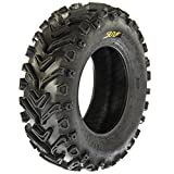 SunF A041 Mud|Trail ATV/UTV Tire 24x8-12 , 6-PR