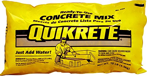 quikrete-110110-concrete-mix-pack-of-6