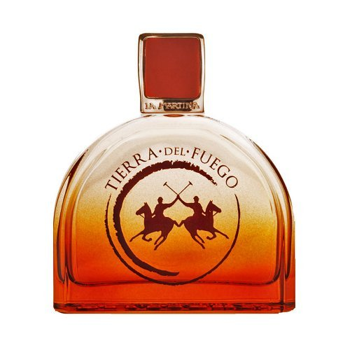 la-martina-tierra-del-fuego-aftershave-100-ml-by-la-martina