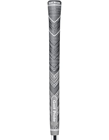 Golf Grips | Amazon.com: Golf Club Grips