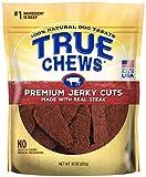 Cheap True Chews Premium Jerky Cuts Made With Real Steak 10 Oz