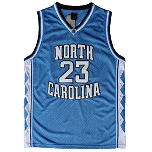 Michael Jordan Jersey: Amazon.com