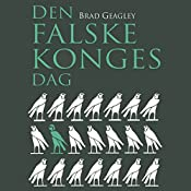 Den falske konges dag (Semerket 2) | Brad Geagley