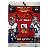 NFL 2016 Panini Football Blaster Box